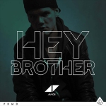 Avicii_Hey_Brother